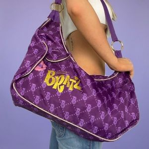 Bratz OG Large Tote Bag